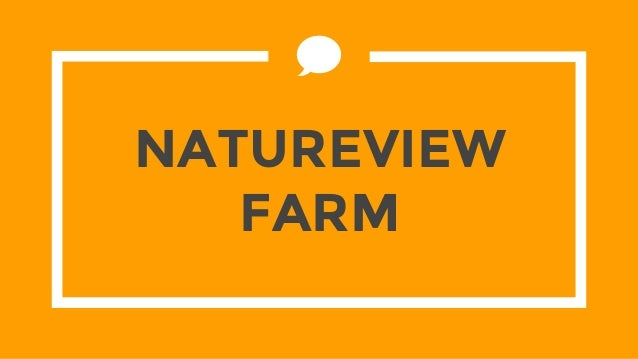 Search Essays... porters five force of natureview farm Essays and Term Papers