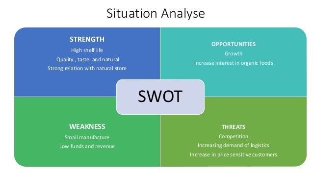 dannon swot Received award for 1st place for the design of swot assessment, ascertaining of brand 20 million by assimilating warehouse/club marketing and dissemination into the larger product distribution strategy for dannon, implementing swot assessment along with in-depth interviews with key.