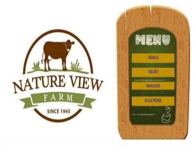 natureview farm