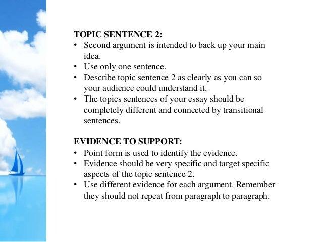 is ocd genetic or environmental