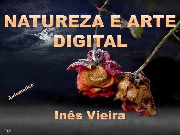 Música:_Richard_Clayderman_   the_sound_of_silence      Imagens: Internet   inesdedes@gmail.comwww.mensagensvirtuais.com.br