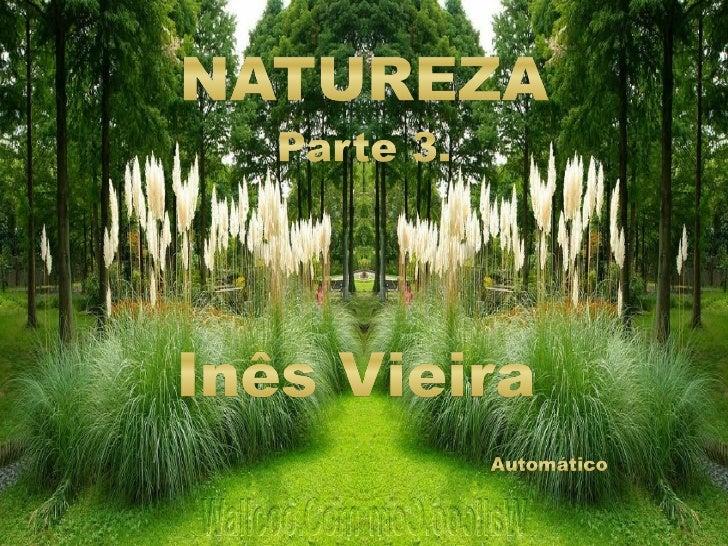 Que Seja Doce!         Imagens: InternetMúsica: The Sound Of Music Medley      inesdedes@gmail.com www.mensagensvirtuais.c...