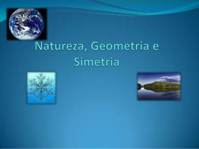 A Matemática e a vida são intrínsecas. A própriadeterminação da vida necessita da Matemática: a divisãoexata das células e...