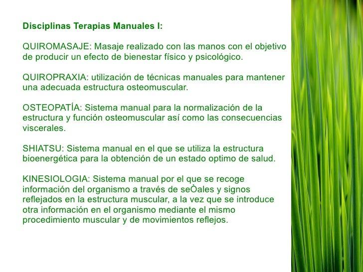 Medicina natural muchas alternativas una visi n for Combinaciones y dosis en la preparacion de la medicina natural