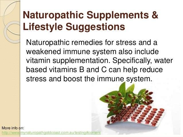 naturopthy-treatments NATUROPATHIC TREATMENTS