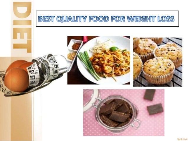 Oatmeal lose body fat photo 9