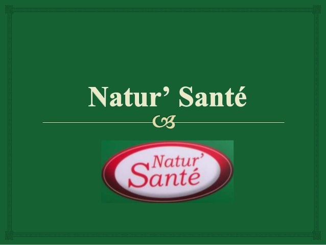 Natur'Santé : Eviter l'infarctus