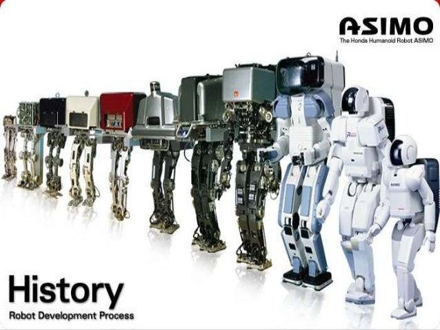 Naty barrera padilla trabajo de robotica Slide 3