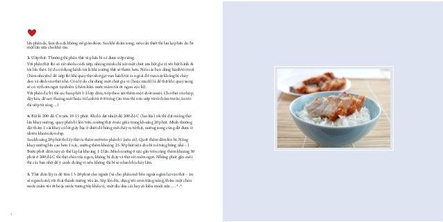 """6 Món canh này là một """"ví dụ"""" cho các loại canh nấu đơn giản nhưng vẫn ngon và đủ chất, nằm trong chuỗi bài mình viết dành..."""