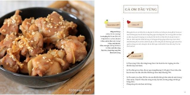"""!""""#$%&'(%)*( Tom Yum Goong hay Canh tôm chua cay kiểu Thái là một trong những món ăn Thái mà mình thích nhất. Đối với Tom ..."""