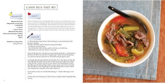 """18 Trong sổ ghi công thức nấu ăn của mình, có những món ăn được dán nhãn """"dành cho những ngày lười"""". Thật đấy! Có những mó..."""