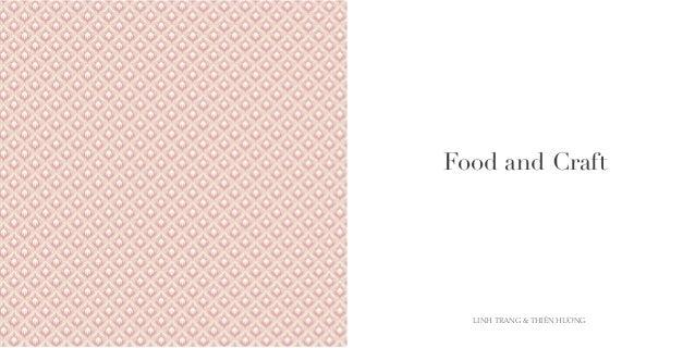 foodncraft101@gmail.com