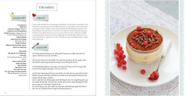 33 34 Bánh Chocolate luôn là loại cốt bánh hấp dẫn nhưng khó chiều, bởi vì thường cốt bánh Chocolate sẽkháẩmvà rất đặc, kh...