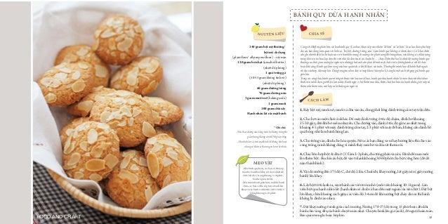 """41 !""""#$# Crepe là một trong những loại """"bánh"""" không cần lò nướng, rất dễ làm, thành phần nguyên liệu cũng chỉ gồm những th..."""