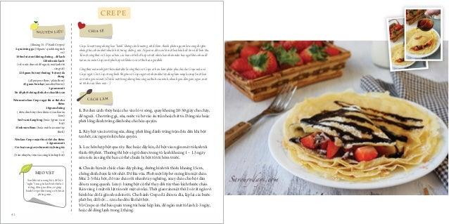 44 Một trong những câu hỏi thường gặp nhất có liên quan đến Muffin là Muffin khác gì với Cupcake. Cả hai loại bánh đều có ...
