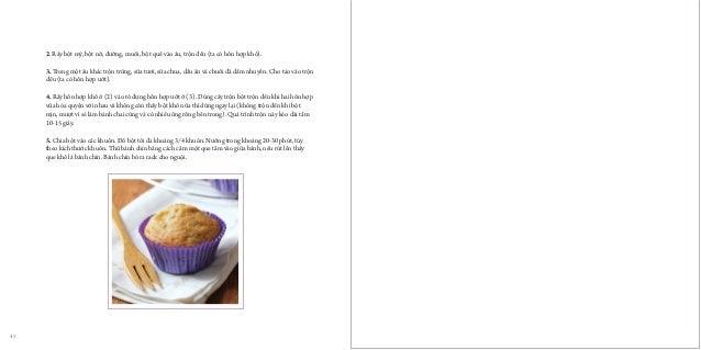 Lót ly vải nỉ Card ghi công thức nấu ăn Sổ bọc vải Hộp quà hình bánh ngọt Rau củ bằng giấy treo trang trí Túi đeo hand-mad...