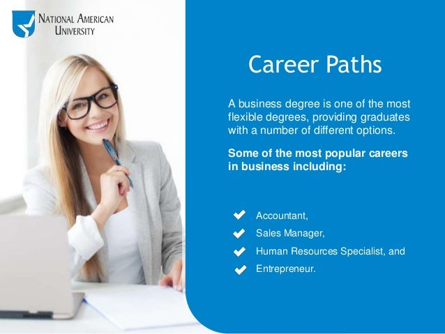 career path accounting degree Whether you want to be a cpa or auditor, accounting involves more than math read an accounting job description to see where your career path can take you.