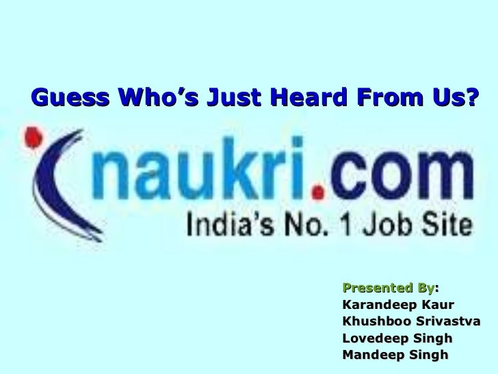 <ul><li>Presented By : </li></ul><ul><li>Karandeep Kaur </li></ul><ul><li>Khushboo Srivastva </li></ul><ul><li>Lovedeep Si...