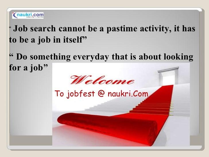 Jobs in UAE - Latest Vacancies in UAE (with Salaries ...