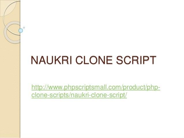 Naukri resume writing services reviews
