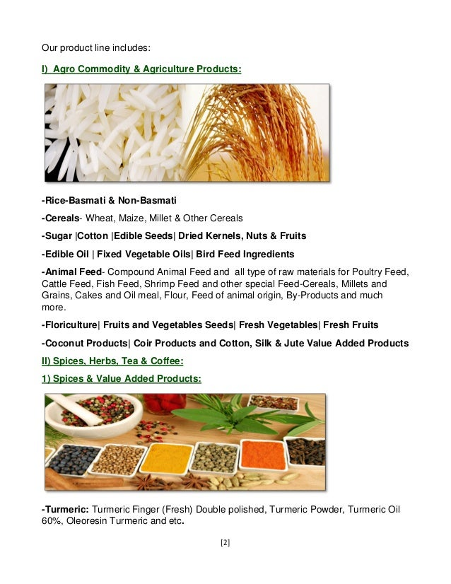 Fresh N Natural Foods Private Limited