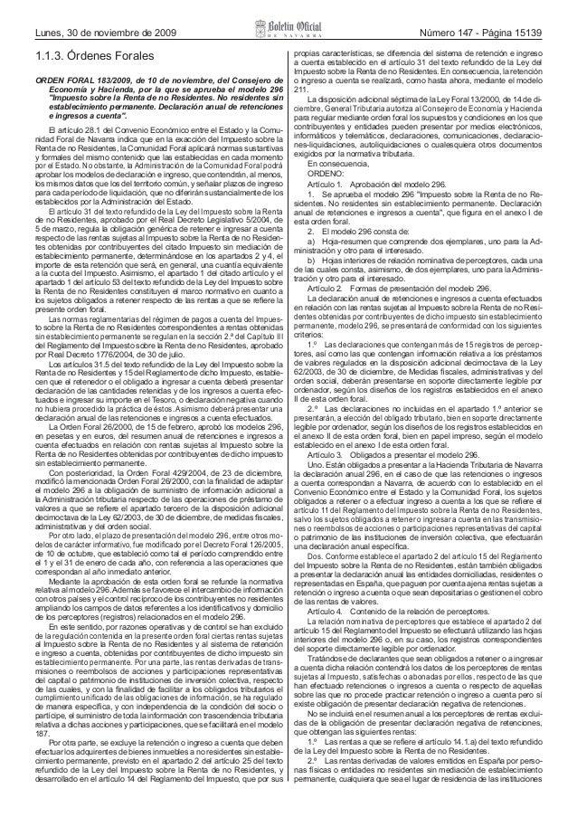 Asombroso Certificado De Nacimiento Vellore Corporación Municipal ...