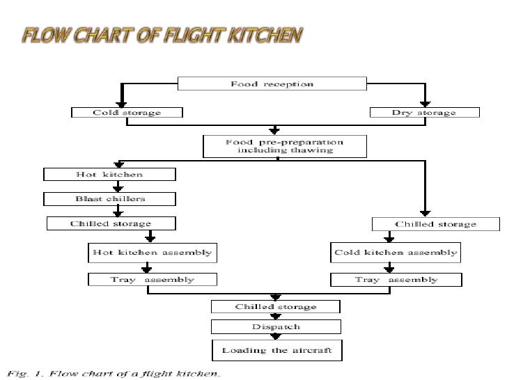airways flowchart When your medicines are keeping your airways open use your peak flow diary to stay confident with your asthma  peak flow chart getting started start recording your.