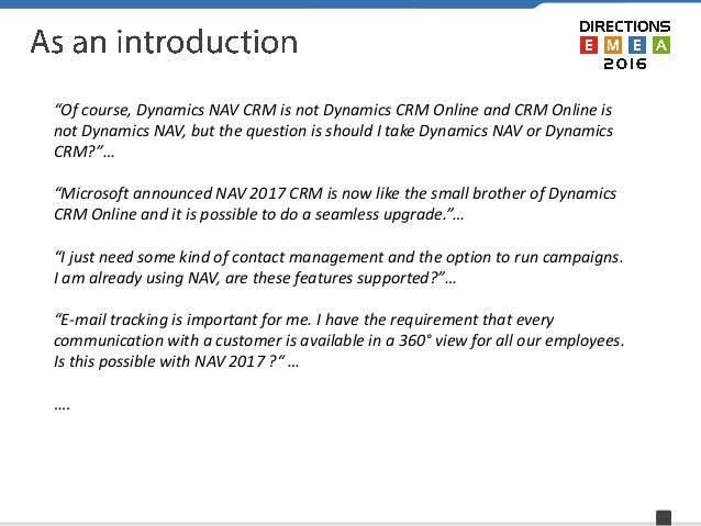 significance of e crm in online banking marketing essay Journal of management and marketing research role of relationship marketing, page 3 (3) if a particular market needs more relational marketing, then that market can be.