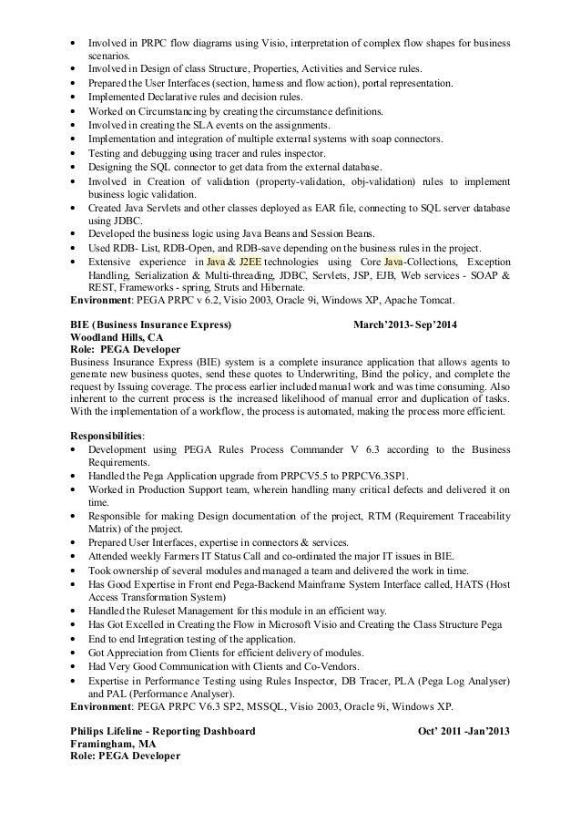 developer cover letter cover letter for resume sample doc cover letter