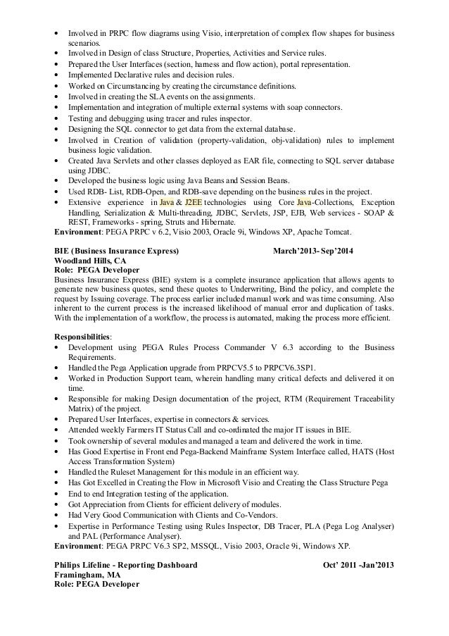 ... Irb Administrator Sle Resume Irb Administrator Cover Letter Promissory  Note Template ...
