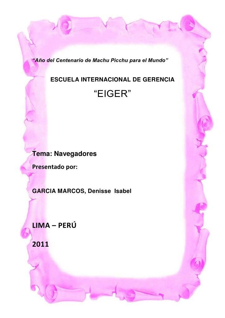 """-537210-56642000<br />                              <br />           """"Año del Centenario de Machu Picchu para el Mundo""""<br..."""