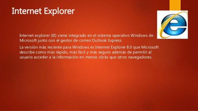 Bloqueador 60 - bloqueador de ventanas emergentes internet explorer