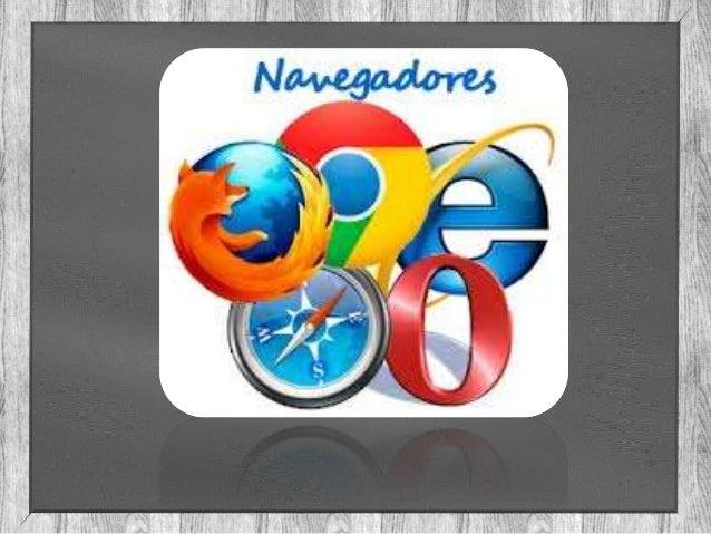 (o página electrónica, según el término recomendado por la Real Academia Española) es un documento o información electróni...