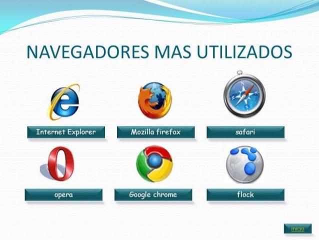Buscadores de informacion en internet pdf downloader