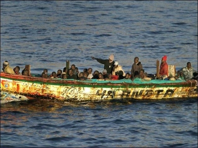 Navegar en la tempemestad   cem nº 11 - secundario