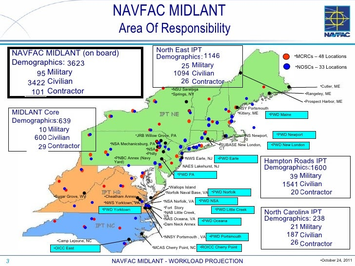 newport ri map with Navfac Ncmbc Construction Summit Brief 10 1811 Condensed on 3515619353 additionally 1226125961 as well Clarke Cooke House moreover 3853115726 in addition Mamap.