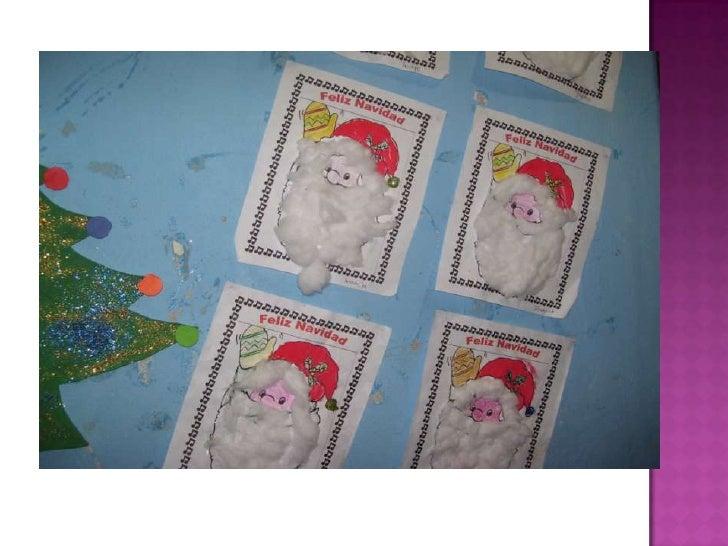 Navidad Slide 2