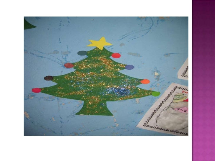 Navidad Slide 3