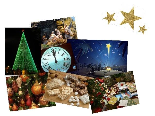 La Navidad Slide 2