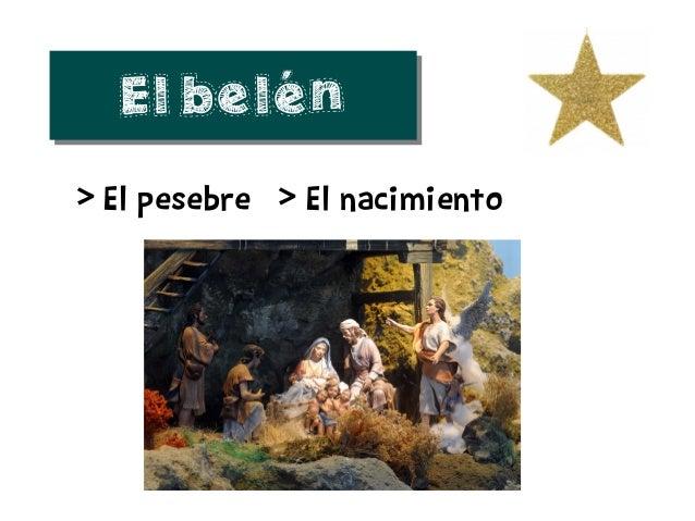 La Navidad Slide 3