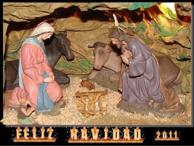 Es un deseo de todo corazón.Jesús, C. Rosa y Diarray Palenzuela Labrador