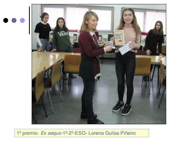 1� premio- Ex aequo-1�-2-�ESO-Biling�e- Nerea Delgado P�rez