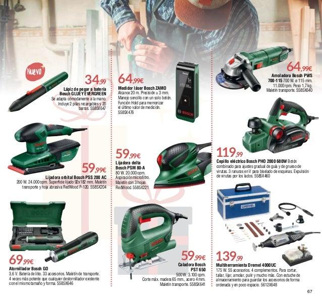 """cestas accessoiresund muchas cosas más Schoeller /& acero /""""Anya/"""" para bolsillos 25,00 €//kg"""