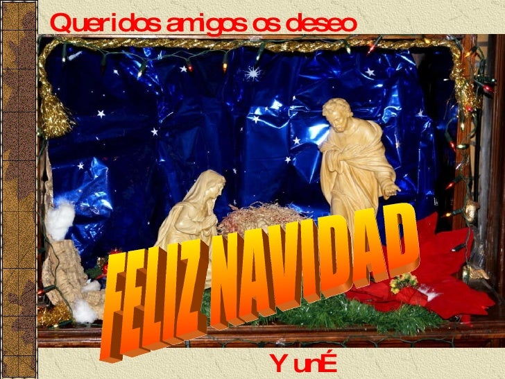 Navidad 2009 (Za)
