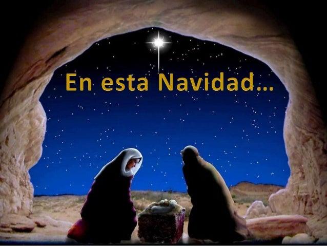 2013 -1 Tarjeta musical de Navidad