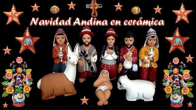 Obra de artesanos peruanos - webObra de artesanos peruanos - web