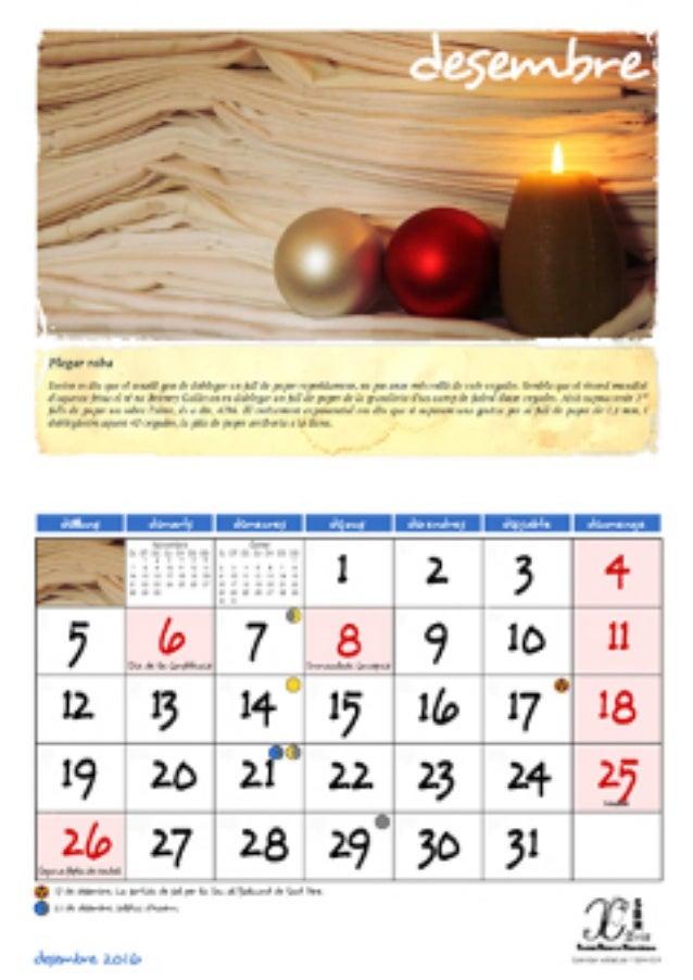 Os deseo unas felices fiestas y que el año nuevo mejore todos los anteriores juntos.