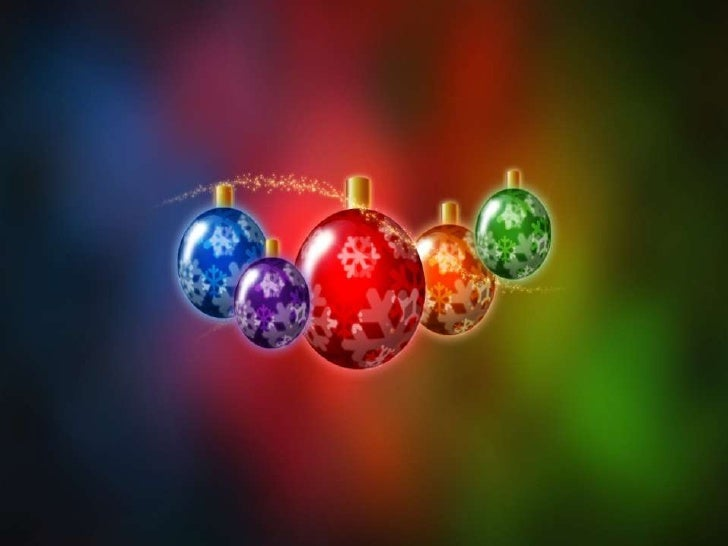 Navidad24