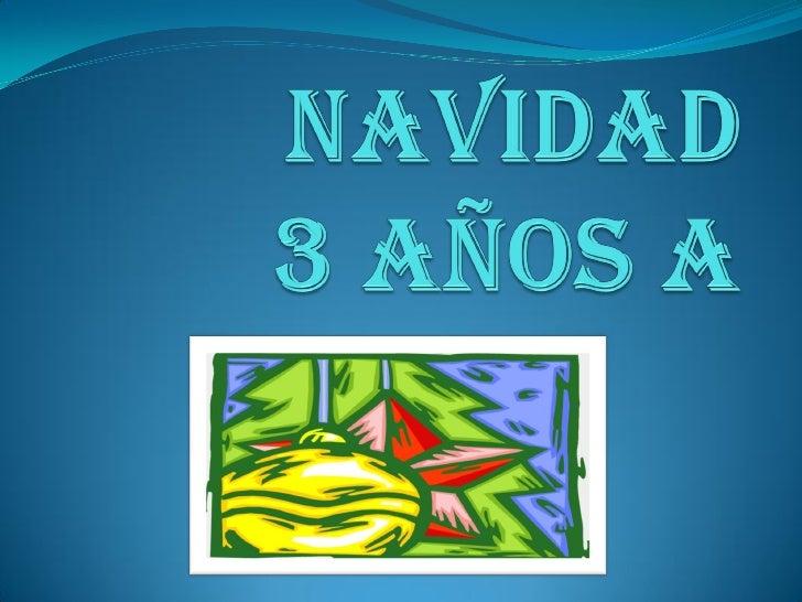EL ULTIMO DIA DE CLASE, EL 22 DE DICIEMBRE, RECIBIMOS ENCLASE UNAS VISITAS MUY ESPECIALES. NOS LO PASAMOS MUYBIEN. Y POR S...