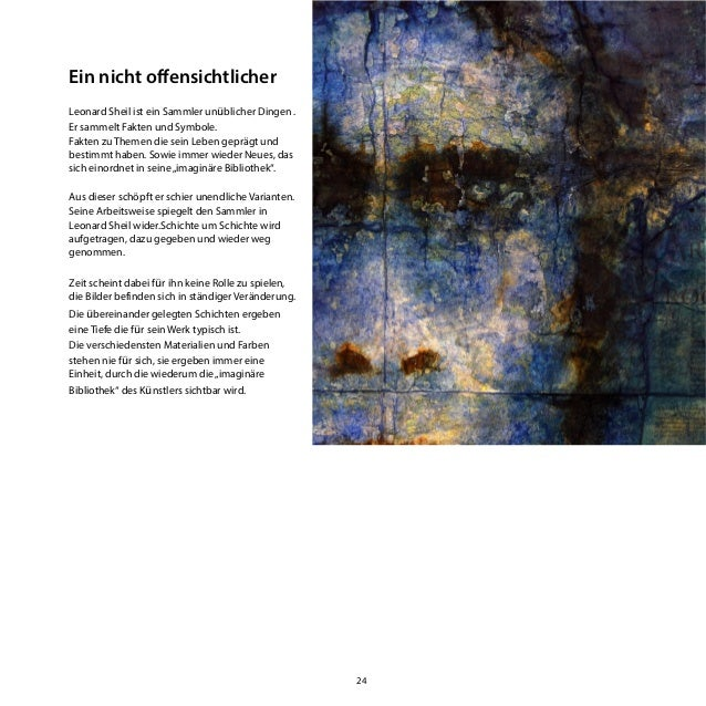 Rolle Motiv Für Malen ~ Kreative Bilder Für Zu Hause Design